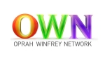 OWN-OprahWinfreyNetwork